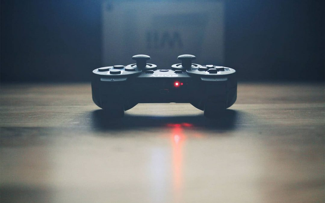 Motores de Juegos para la Creación de Contenidos 3D Inmersivos: Introducción a Unity
