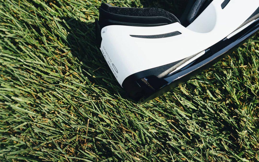 Unity y diseño 3d: introducción al uso de motores de juegos y realidad virtual