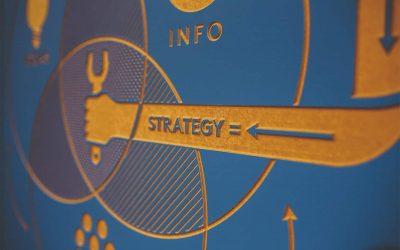 El marketing de contenidos como herramienta para la comunicación científica en las generaciones millenials y z (y III)