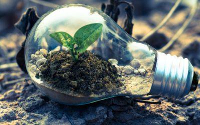 La economía circular no es un mito, pero hay que comunicarla mejor