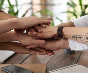 La economía circular, una apuesta de éxito para las empresas que comunican bien